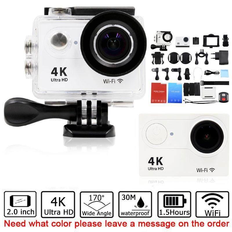 Original-Eken-H9-H9R-action-camera-4K-wifi-Ultra-HD-1080p-60fps-170D-Go-waterproof-mini_e8028cb9-9c37-4fb1-8518-bbe9ba92bbf6_1024x1024.jpg
