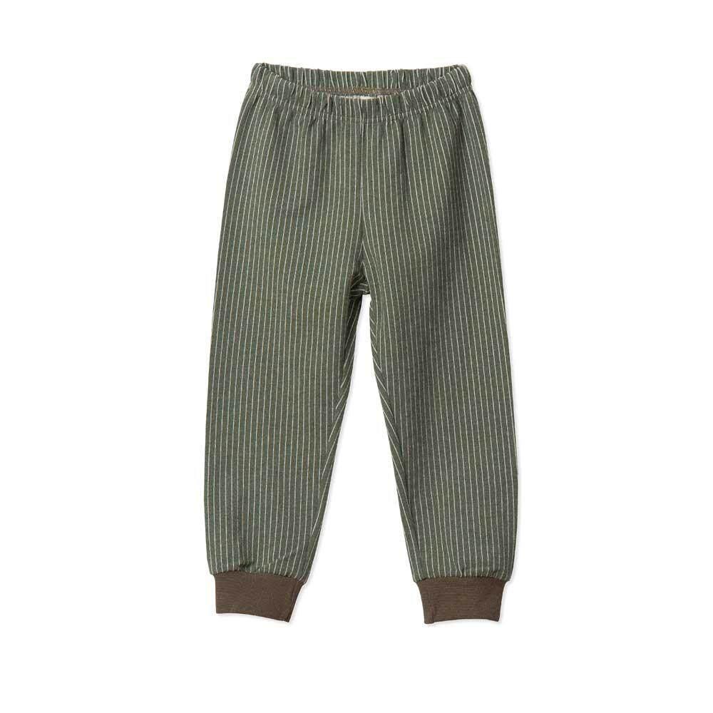 dda0308065db Seller Of Poney Crocodile Loungewear Green Price Update - Situs ...