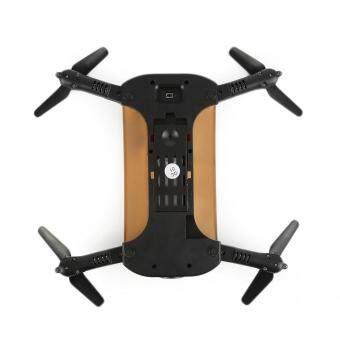 Harga preferensial Untuk Jxd 523 W Tracker Mini Drone RC dengan Kamera Wifi 4CH Drone FPV Quadcopter beli sekarang - Hanya Rp306.087