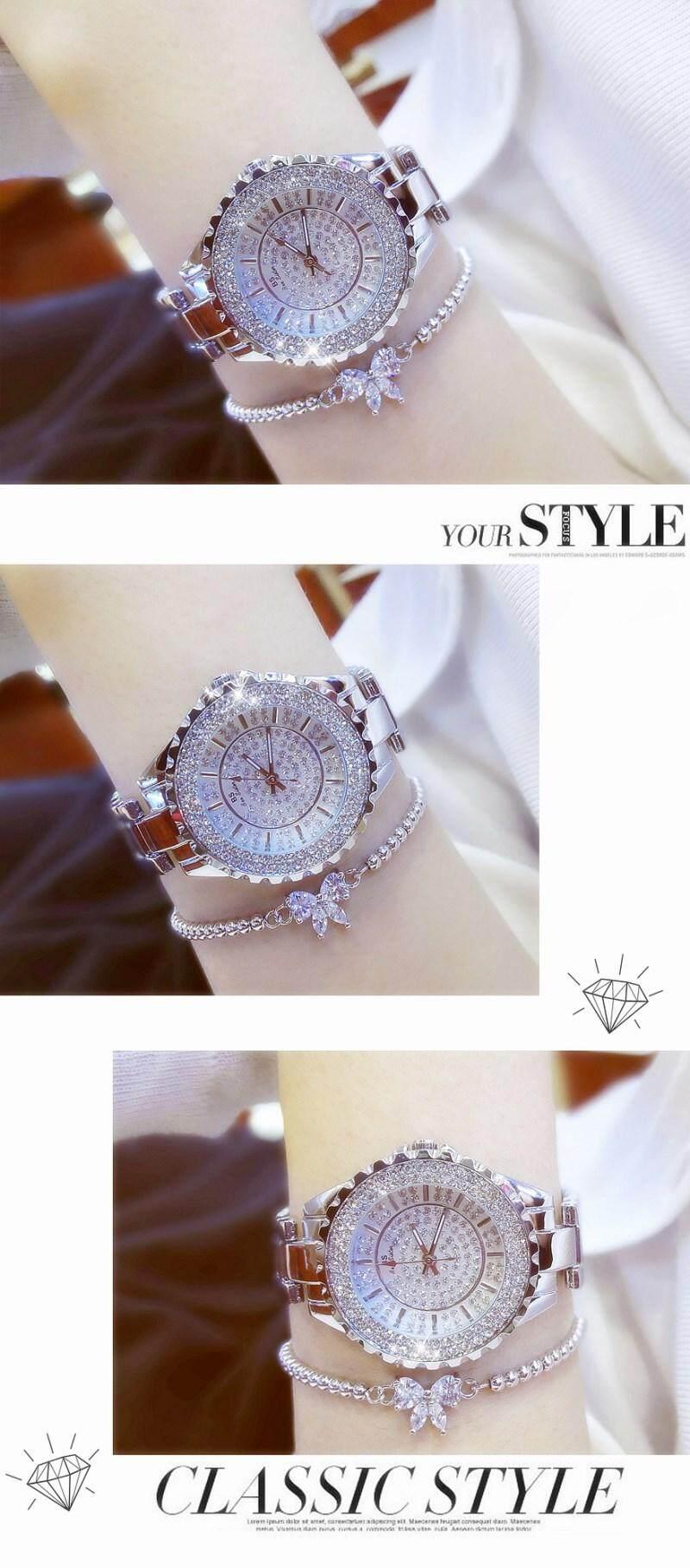 womentwatch-luxuryrhinestonedress-silver-detail05.jpg