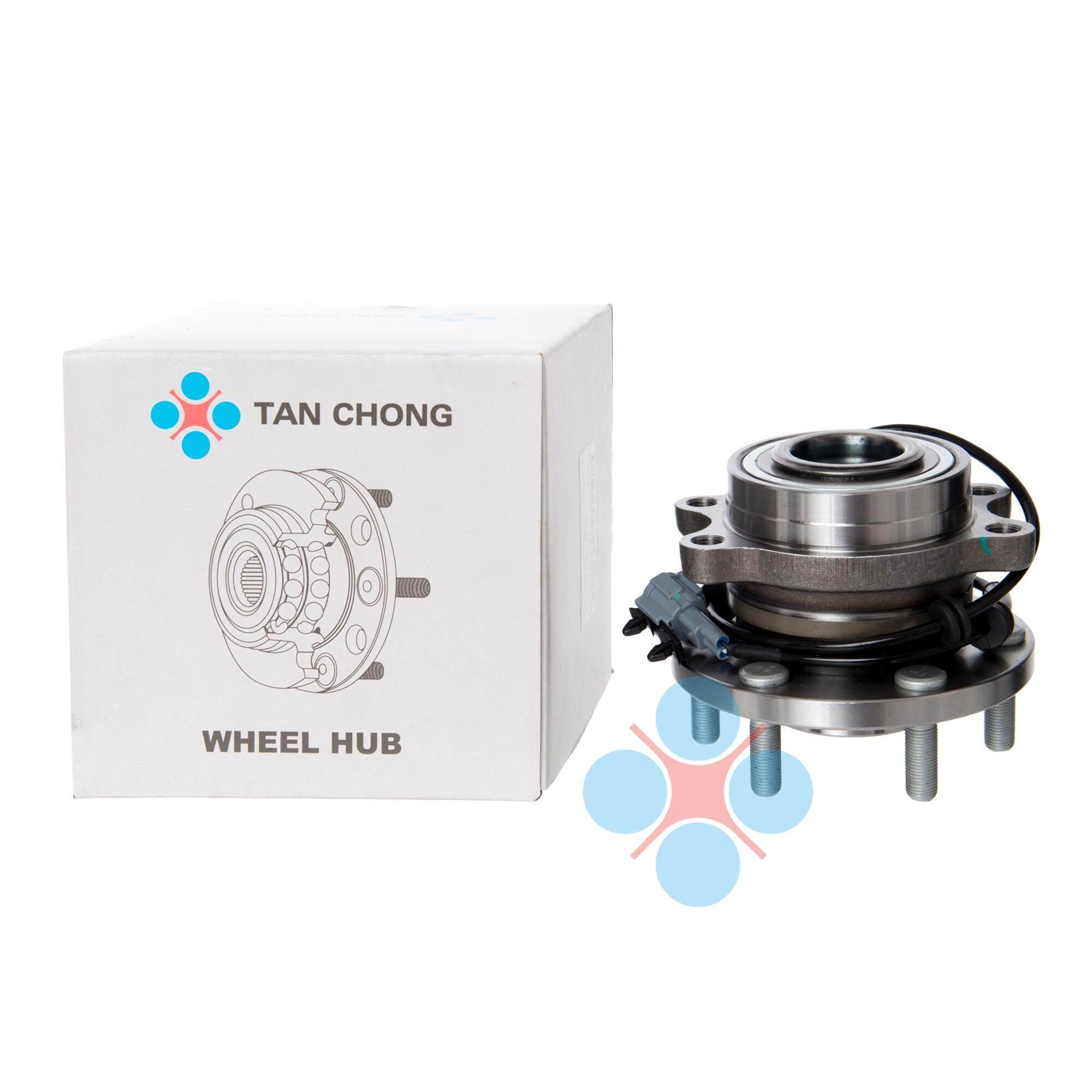 Features Tc Fuel Filter Nissan Navara D40 Dan Harga Terbaru Info Filters Front Wheel Hub Abs