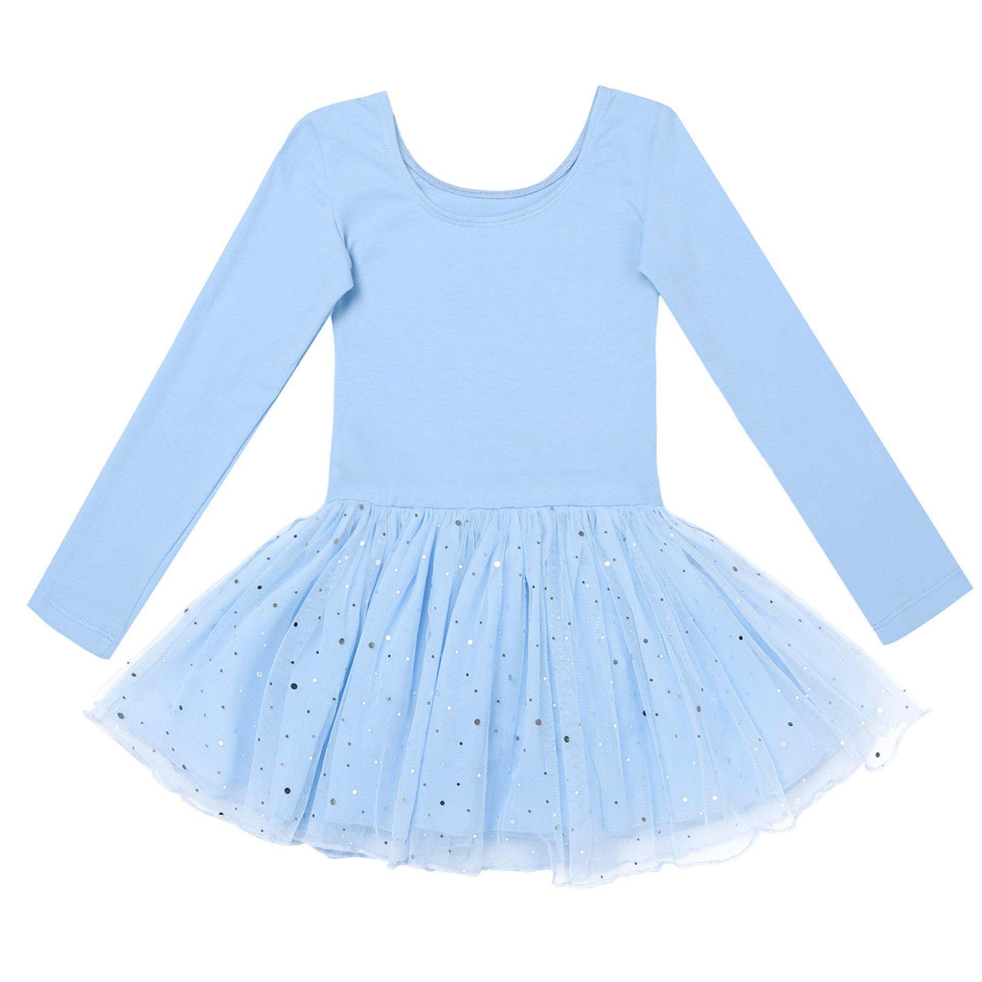 68f954c9e Sports Dress for Girls for sale - Athletic Dress for Girls online ...