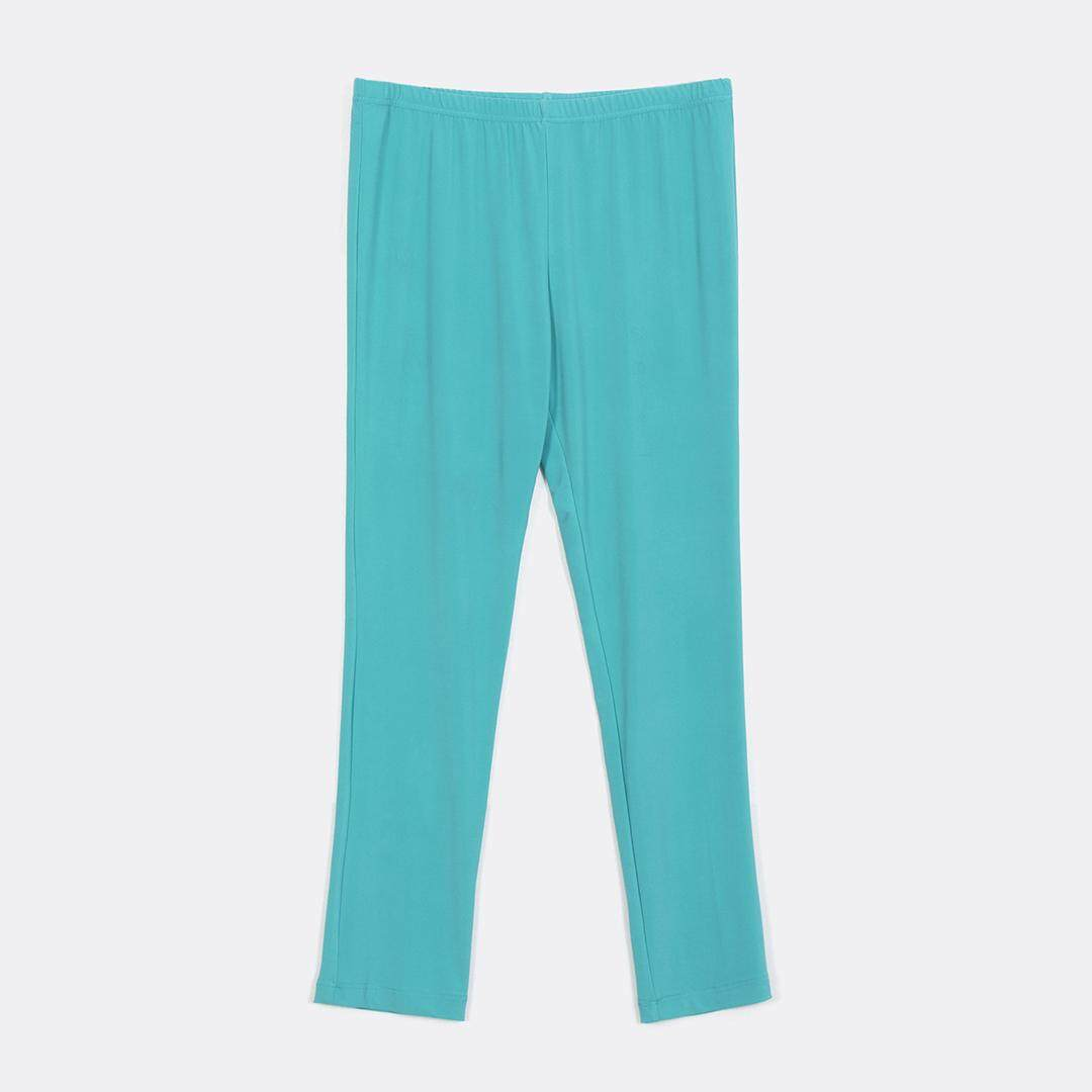 94724133ae0 Bottoms - Buy Bottoms at Best Price in Malaysia