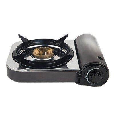 Zenne Portable Gas Cooker KPC-JG11-G