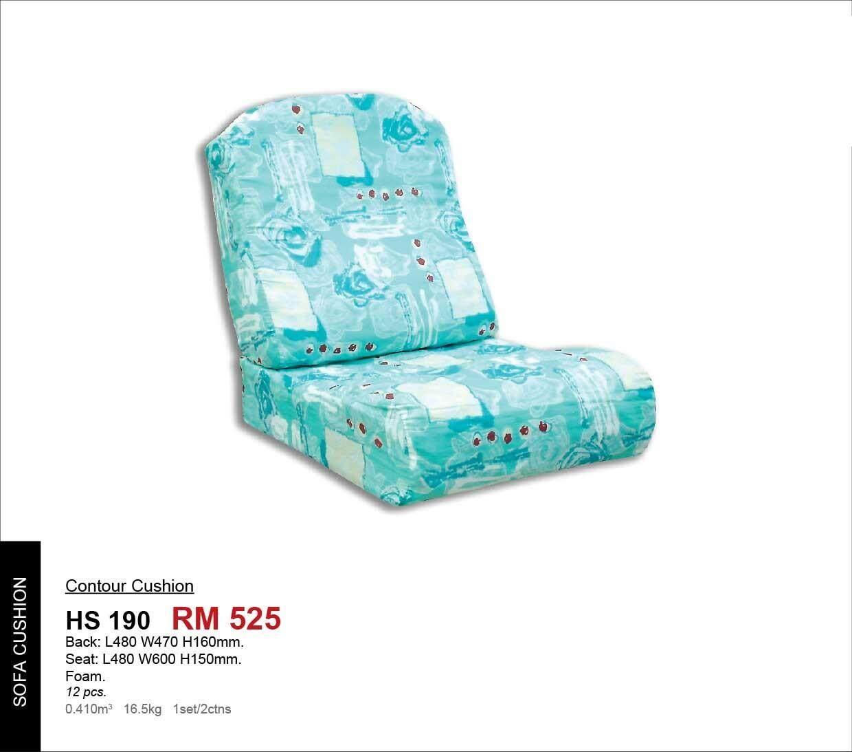 16_sofa-cushion_hs190.jpg