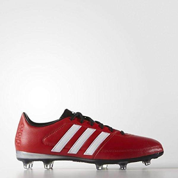 Adidas Gloro 16.1 FG Cleat Sepakbola-Intl