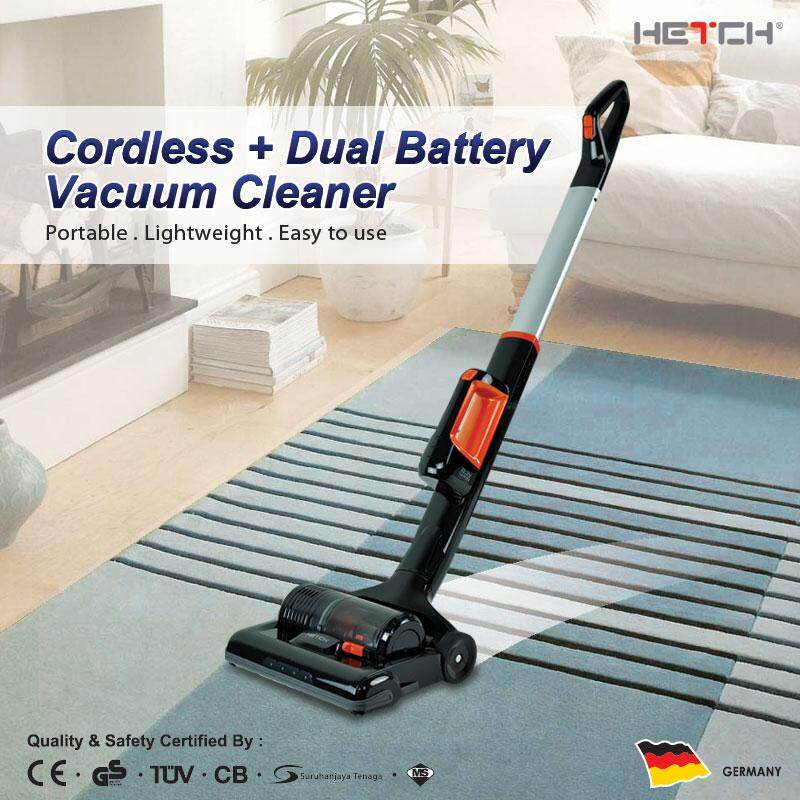 Cordless-Dual-Battery-Vacuum-Cleaner_website-content_01.jpg