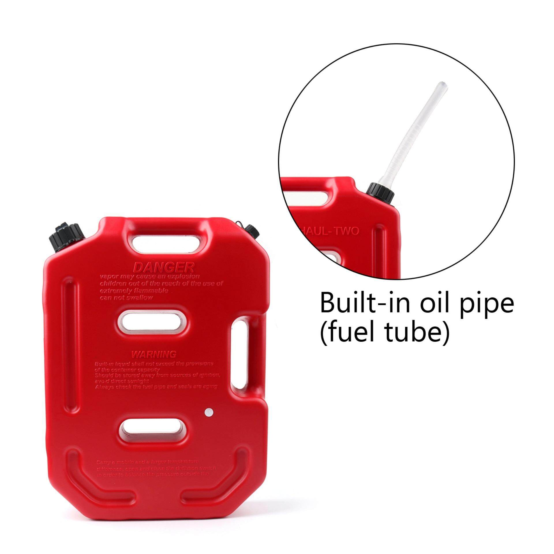 Motorcycle Gas Tank For Sale Fuel Online Brands Lid Pad Prices Reviews In Philippines