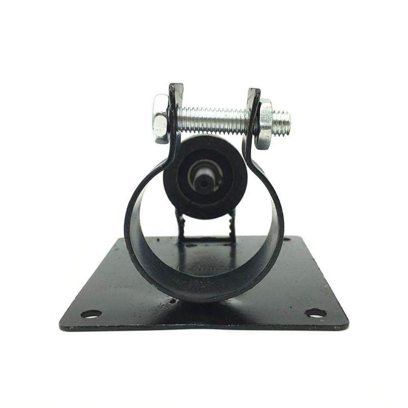 13mm Electric Drill Cutting Polishing Grinding Seat Stand Holder Set Drilling Machine Bracket .