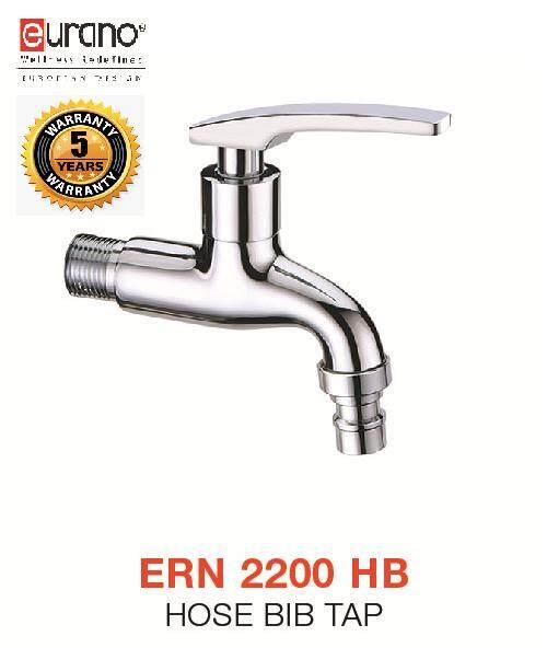 EURANO BIB TAP ERN 2200 HB