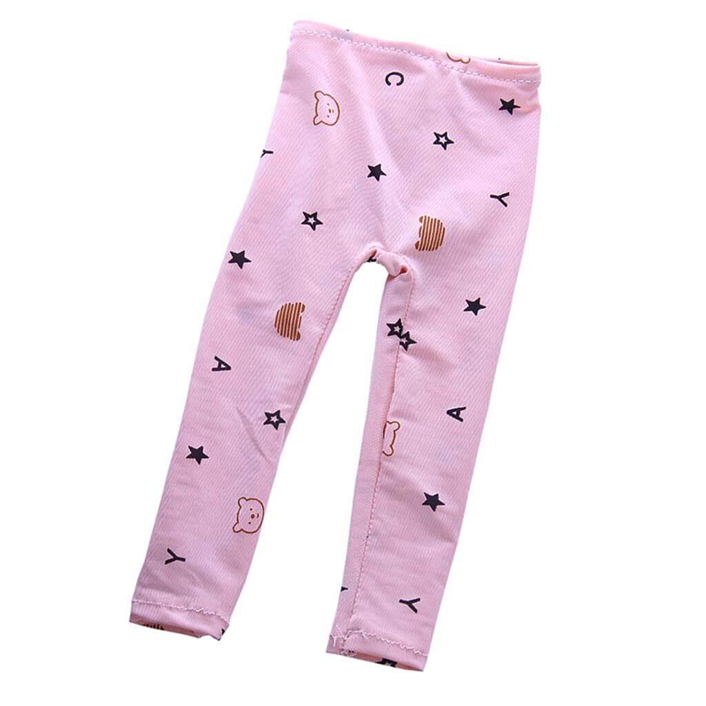 Buy Sell Cheapest Star Legging Pink Best Quality Product Deals Azure Fashion Pants Celana Panjang Bolehdeals Setelan Untuk 18 Boneka American Girl Bintang Merah Muda