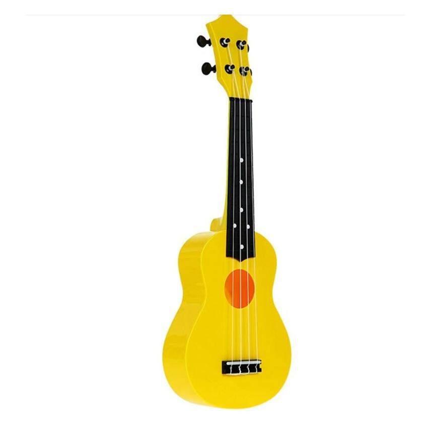 21-inch-high-grade-teaching-guitar-ukulele-toys-for-kidchildrengift-yellow-export-1468867504-7702608-af92eaad6f5c7b215e2fda592d0e0087-zoom.jpg