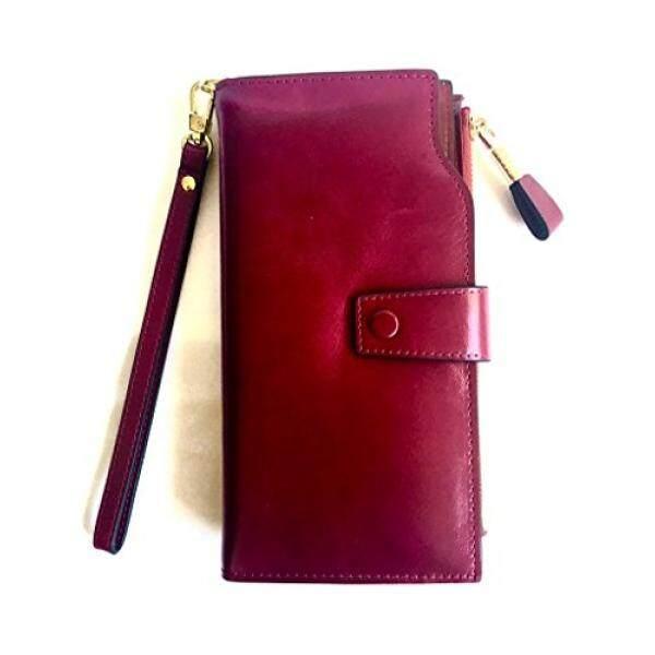 680e02c56292d Buy Stylish Women Bags Online   Backpacks   Lazada.sg