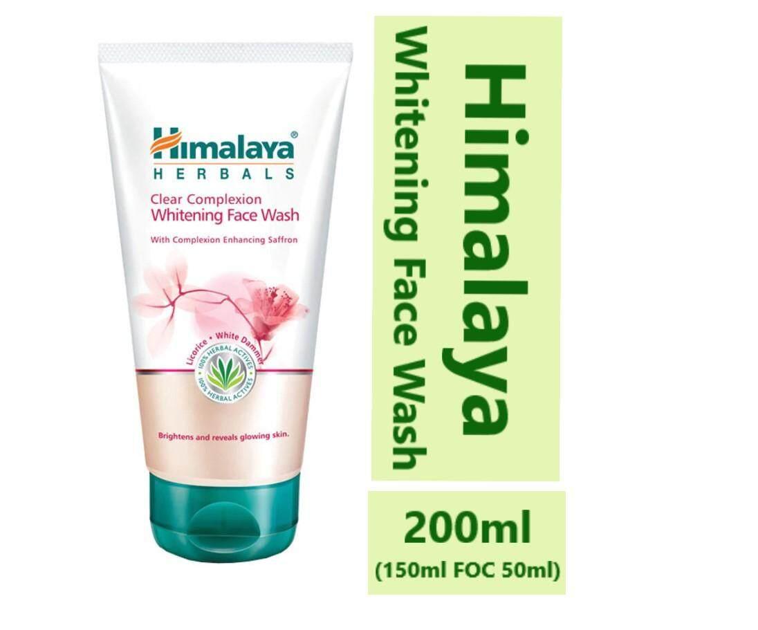 Cek Harga Dettol Hand Sanitiser Original 50ml Foc Bag Tag Sanitizer 50 Ml 4 Pcs Himalaya Clear Complexion Whitening Face Wash 150ml