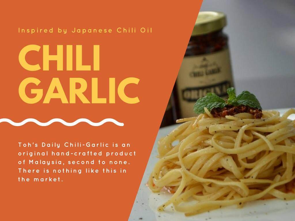 Chili Garlic (1).png