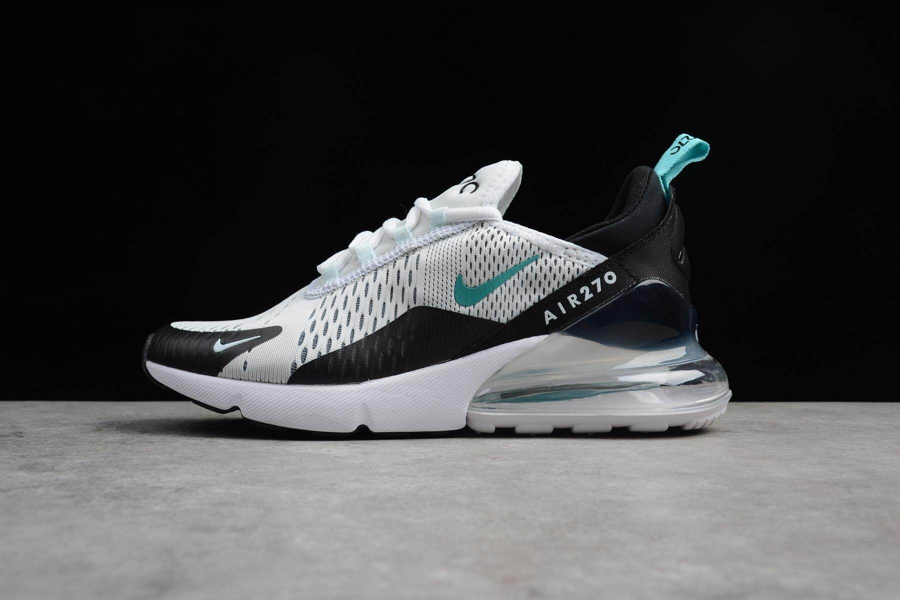 2018 NIKE AIR MAX 270 Men'sWomen's Sport Fashion Running Shoes Sneakers (HIGHT QUALITY) ETA Delivery Need 7 14 days (Pre Order)