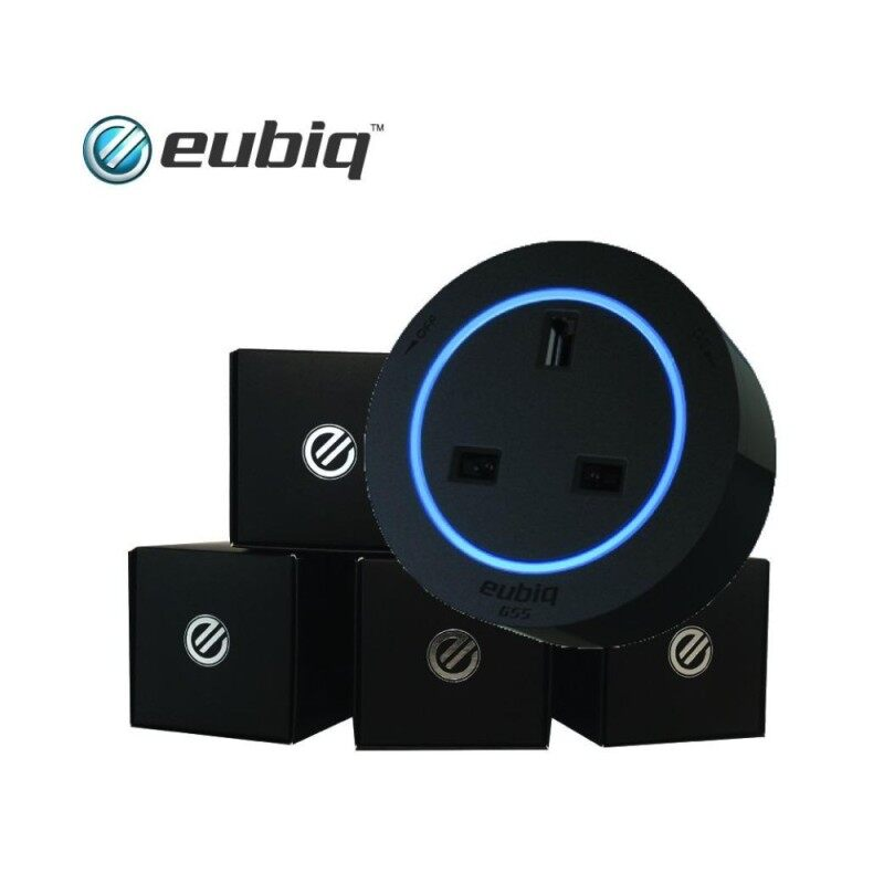 COMBO 4 BS4-BLK adapter