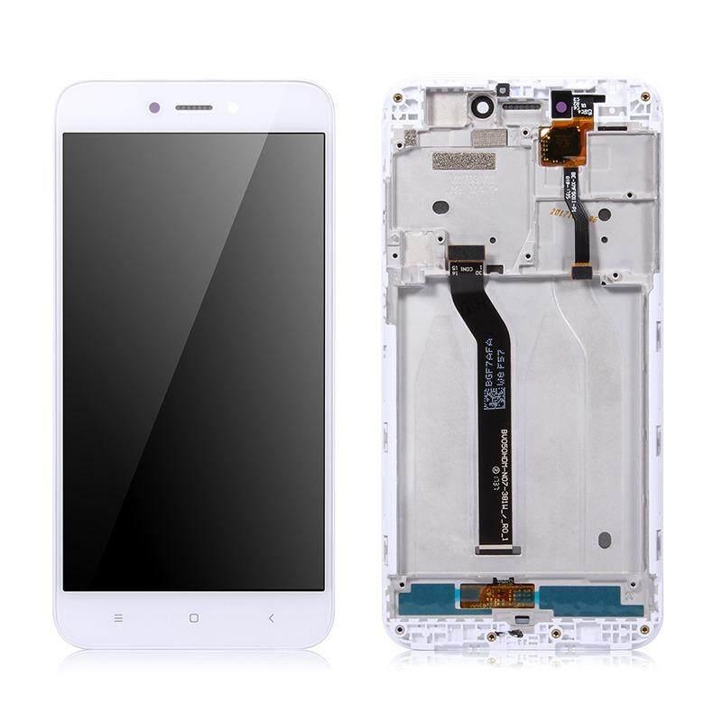 Layar LCD dengan Bingkai untuk Xiaomi Redmi 5A