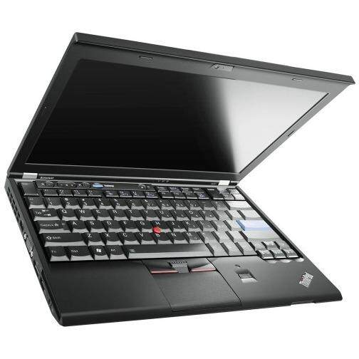 Lenovo ThinkPad X220 i5 Business Edition in Good Condition (uesd) Malaysia