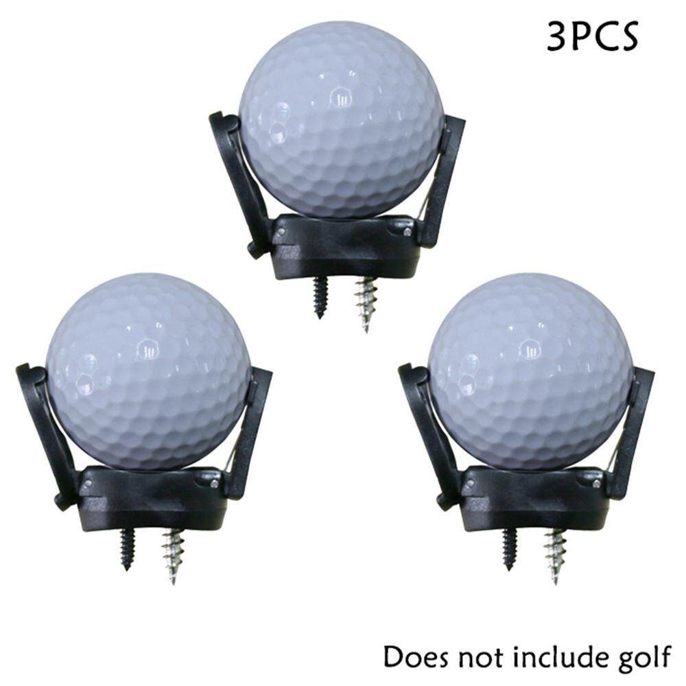 coobonf Mini Golf Putter Retriever Back Saver Pick Up Tool Golf Ball Retriever,Golf Ball Is Not Included