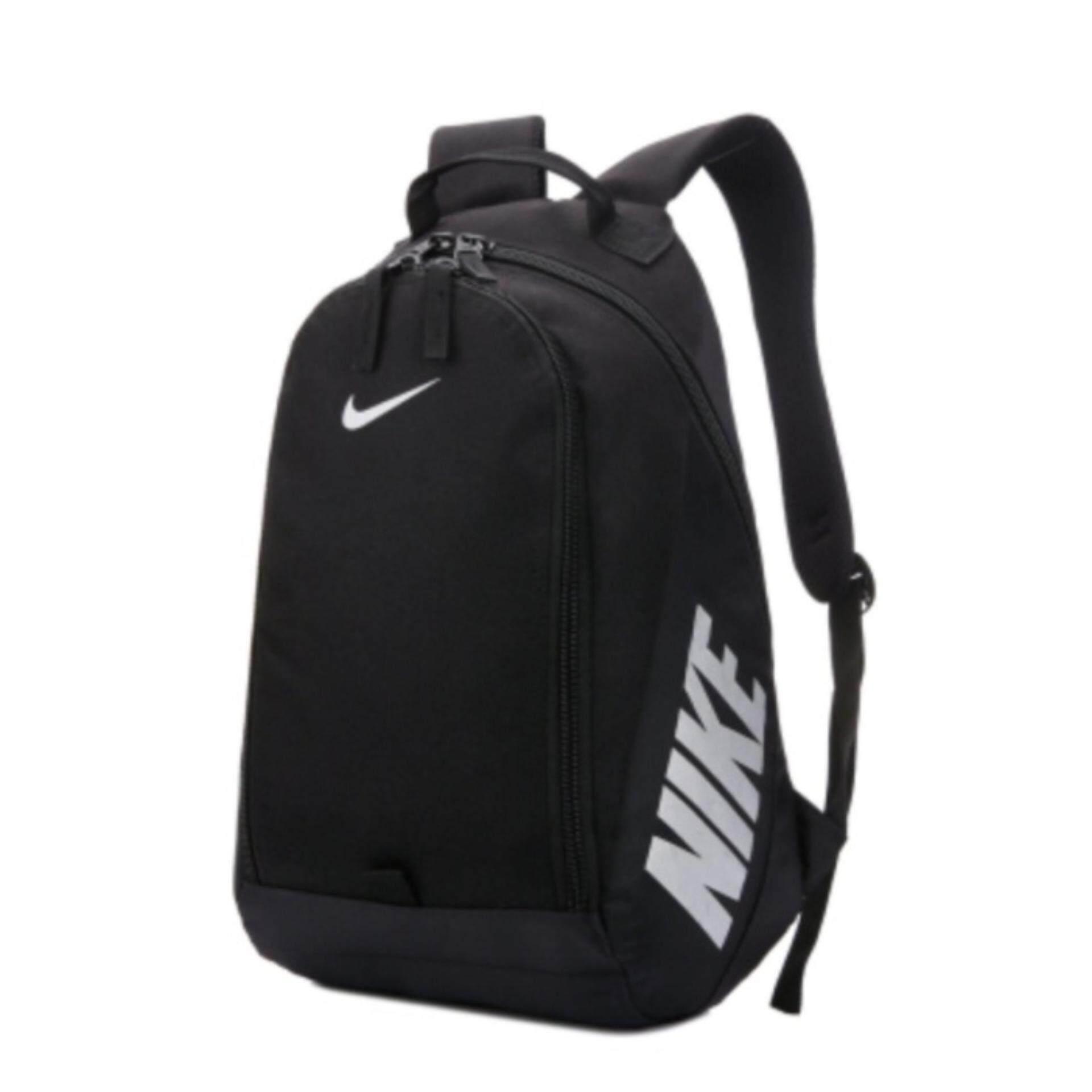 b2ae203e49 NEW ARRIVAL!!  NIKE  School Backpacks  Laptop Backpack  Shoulder Bag