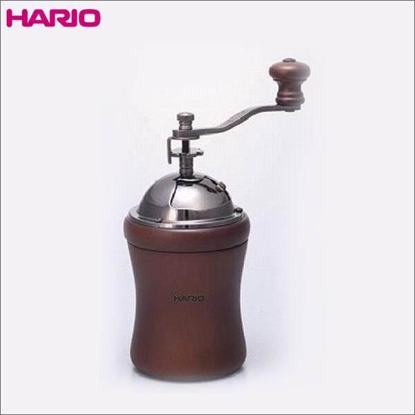 Hario Coffee Grinder MCD-2