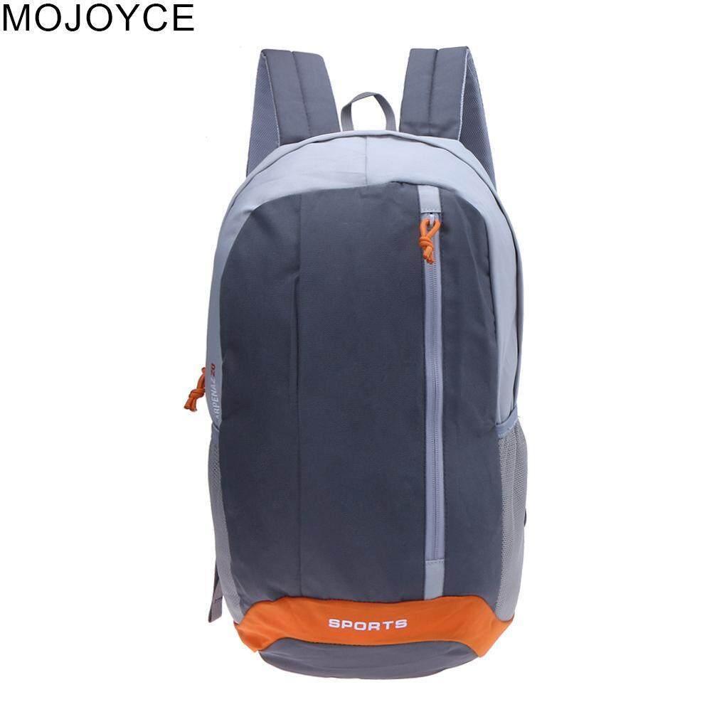 5f52368ef187 Buy Unique Men Bags Online