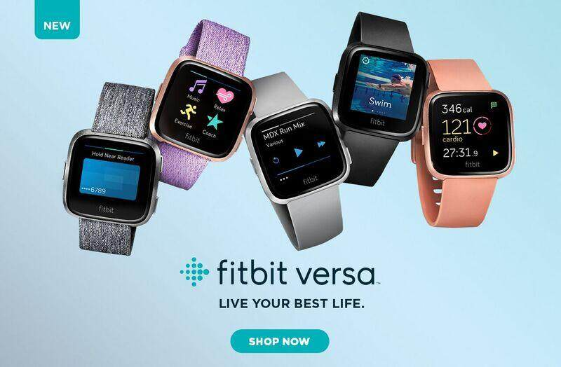 Versa_Homepage_Mobile_1440x944_v01_preview.jpeg