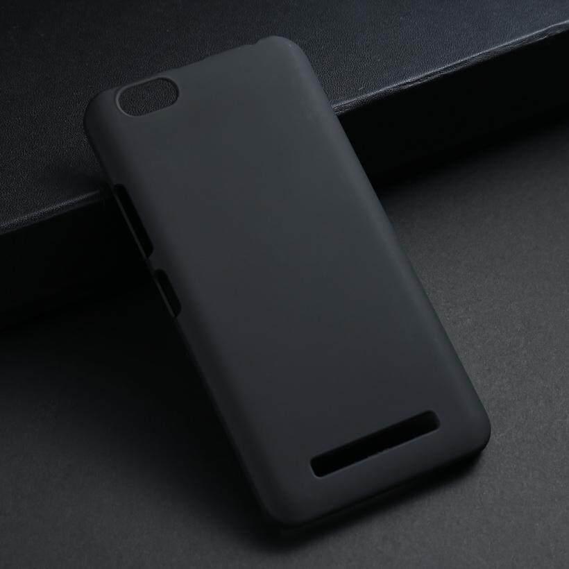 Taoyunxi Telepon Karet Wadah Plastik untuk Lenovo Vibe C Lenovo A2020 A2020a40 DS 2020 A3910 A3910T30 5.0 Inch Cover Casing Ponsel minyak Dicat Case Tas Hood Shell Perumahan Kulit