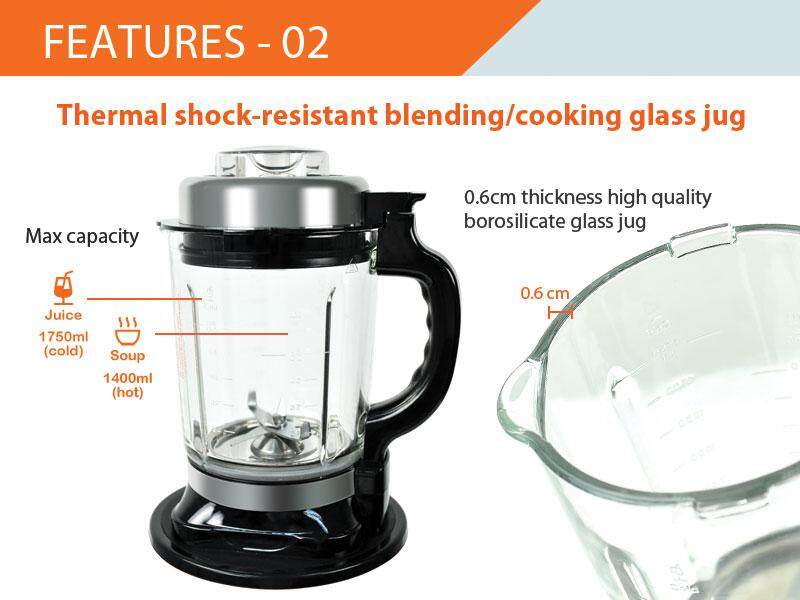Intelligent-&-Multifunctional-Blender-Soup-Maker_website-content_08.jpg