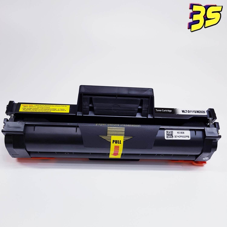 (LOCAL) SAMSUNG MLT-D111S/L TONER FOR Xpress M2070 / M2071 / M2070W / M2071W / M2070F