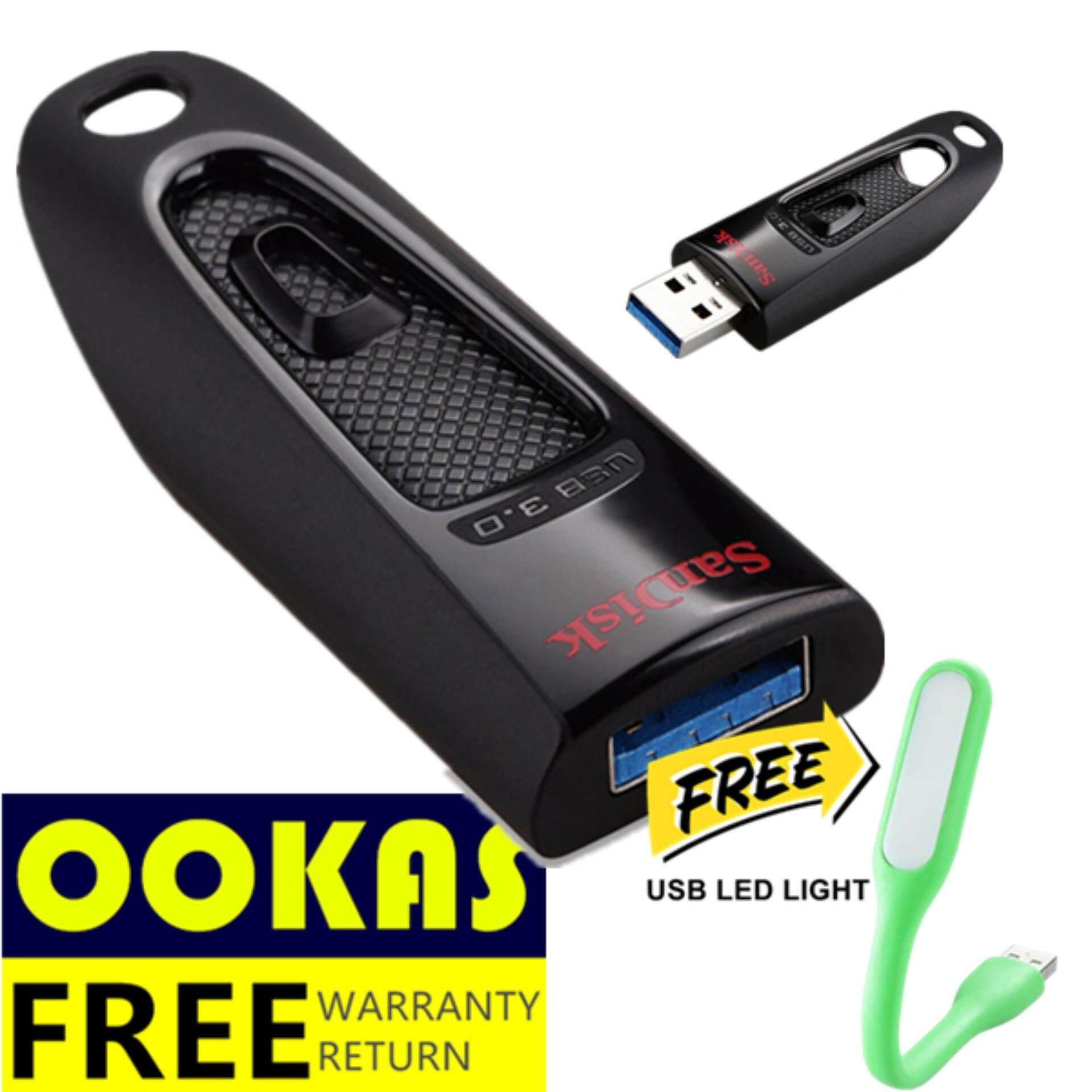 Fitur Sandisk Ixpand Mini 64gb 90mb S Usb 3 0 Flash Drive Dan Harga Sdix40n 128gb Ultra 100mb High Speed 30 Cz48