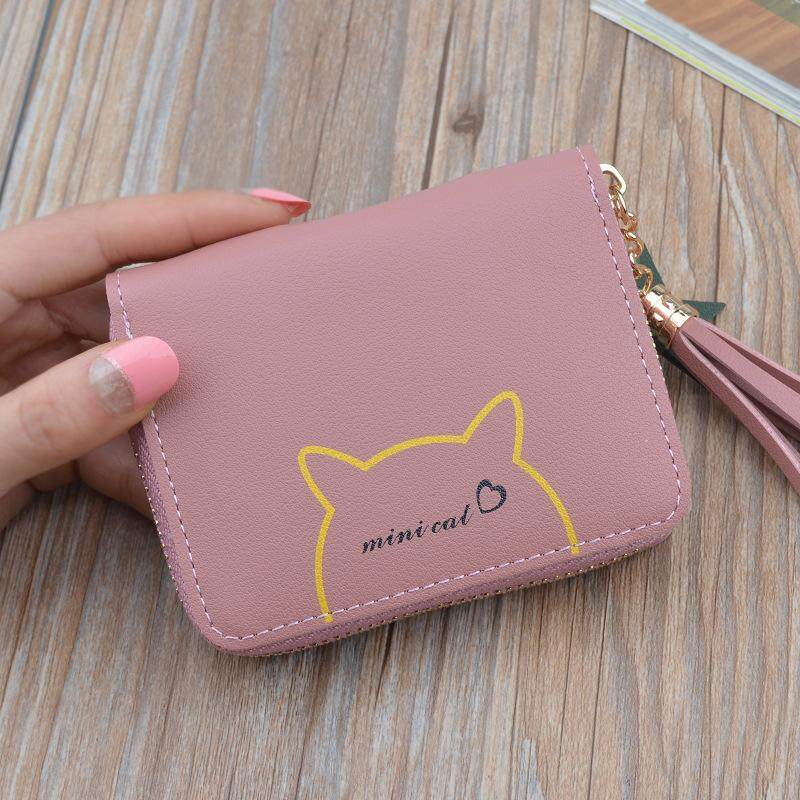 77746064f989 Unknown Philippines - Unknown Wallets for sale - prices & reviews ...