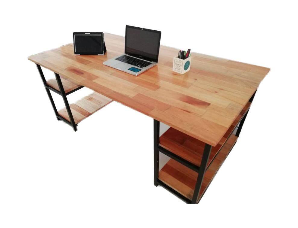 Office Table 2 (side) (3).jpeg