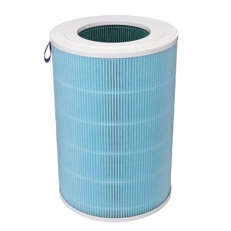 Air Purifier Filter High Efficiency Particulate Arrestance New - intl Singapore