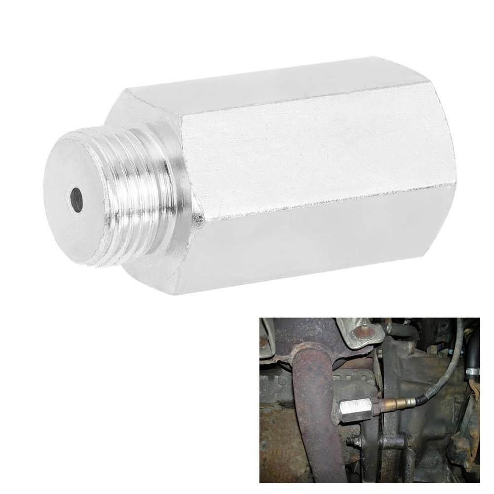 Jomoo Store M18x1.5 Oxygen Sensor Extender Spacer Joints Converter - Intl By Jomoo Store.