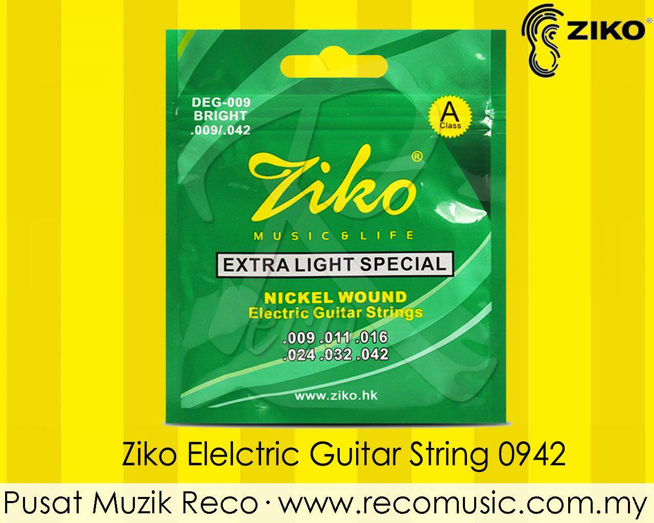 Ziko-Electric-String.jpg
