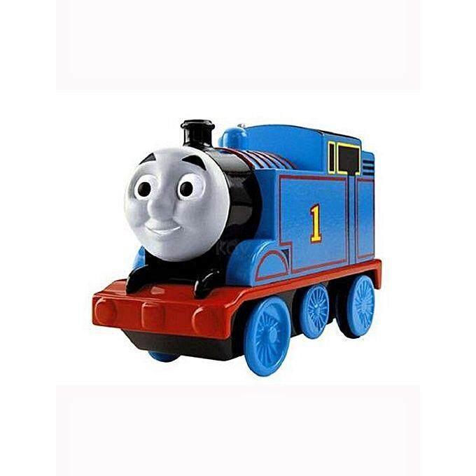 [THOMAS & FRIENDS] Motorized Railway Motorized Engine Assortment 1 (3yrs+ ) toys for girls
