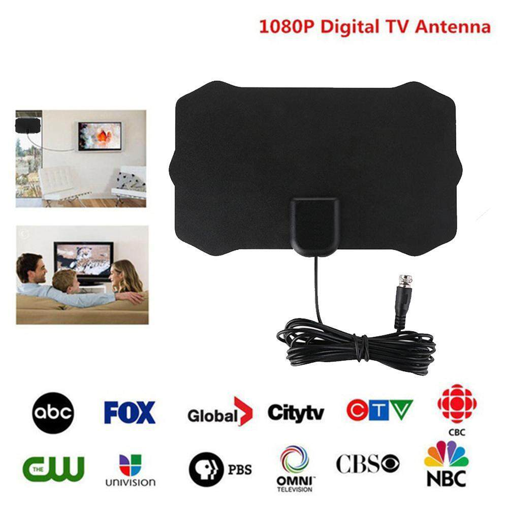 Buy Antennas Online   TV Accessories   Lazada