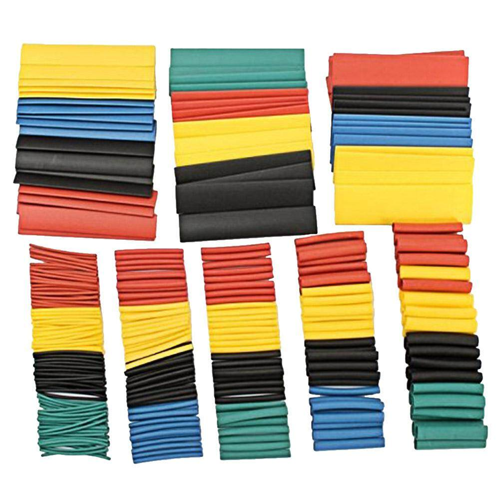 Electrical Equipment For Sale Electricals Prices Brands Review Computer Tv Wire Junction Box Switch Socket Storage 328pcs 21 Polyolefin Shrinking Assorted Heat Shrink Tube Wrap Cable Insulated Sleeving Tubing