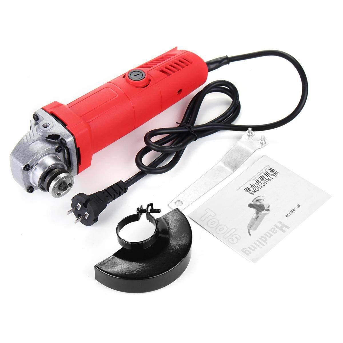 Hình ảnh Muti-function household polish machine - intl