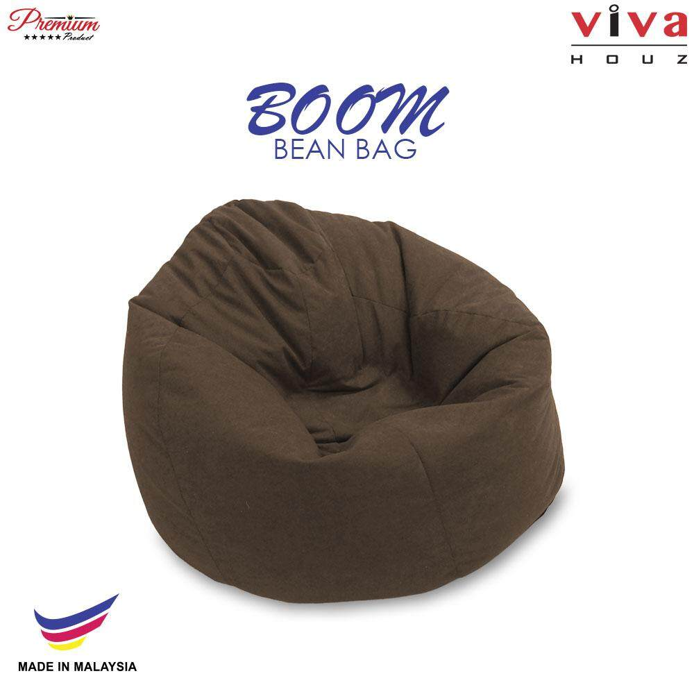 Casa Muebles 2 5kg Comfy Modern Leisure Living Luxury Bean Bag  # Muebles Sleeping Dogs