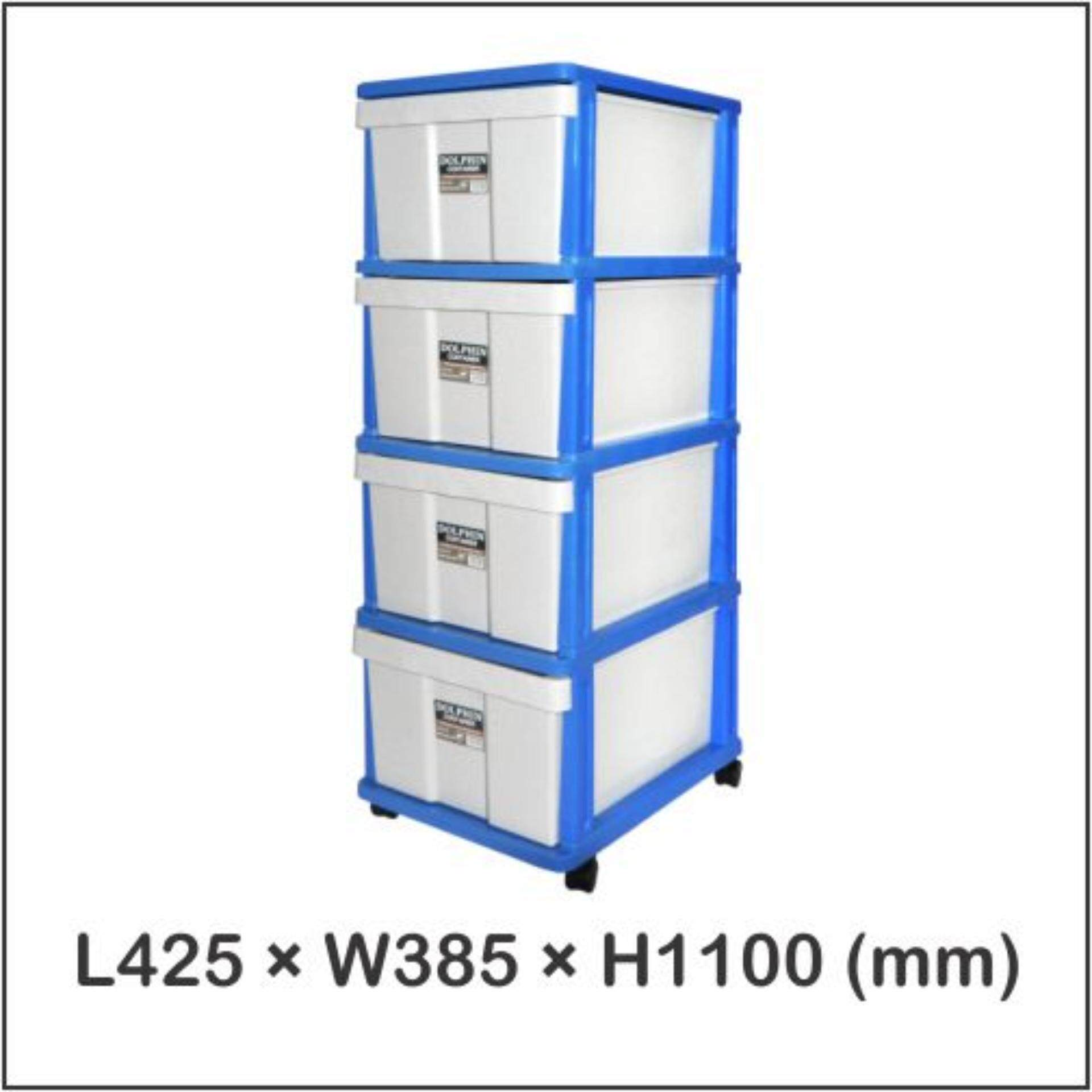 plastic small chest box stunning stackable mudroom skinny drawers cabinet container with drawer bins storage