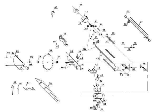 Table saw (5).jpg