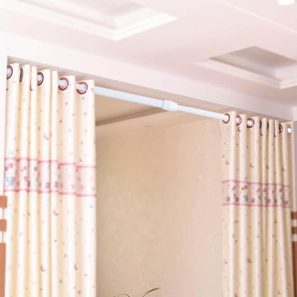 Curtain Rails Shower Accessories Lazada
