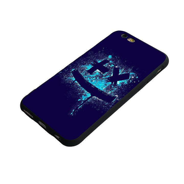 avicii DJ 2 (4) fashion phone case back cover for iPhone 6 / 6s - intl