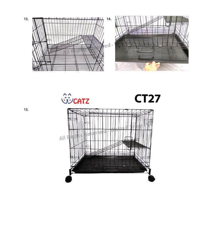 instructions-ct27-4.jpg