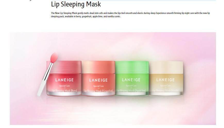 Lip sleeping mask detail.png