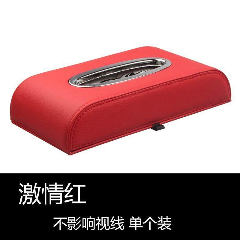 BMW cartoon Car AUDI interior trim tissue box case tissue box