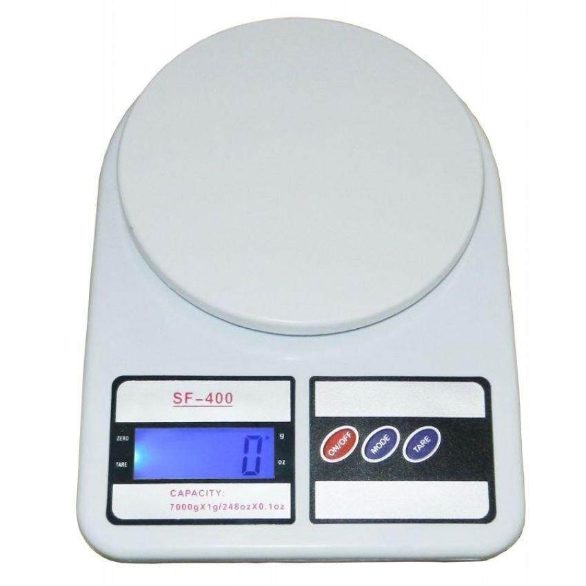 10Kgs Electronic KItchen Scale
